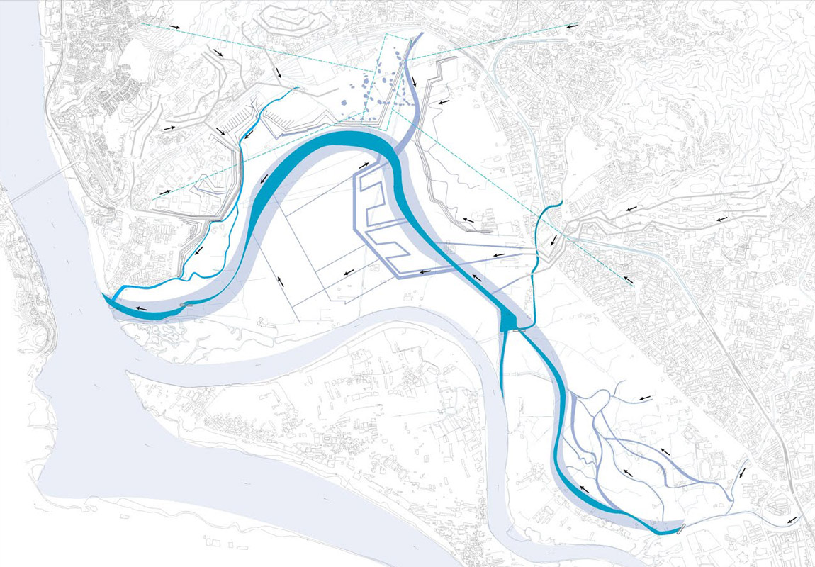 Guandu_river_city_5uus